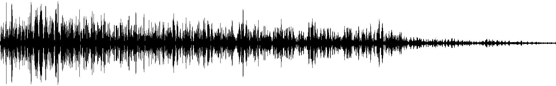 veh2 synths   036 c