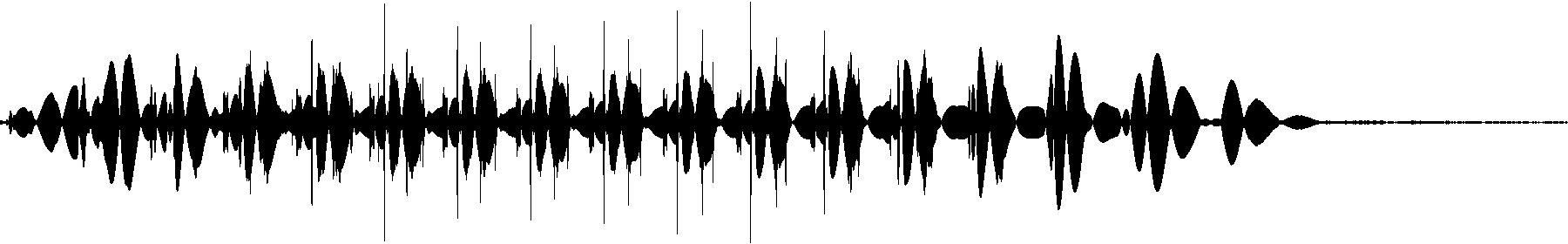 veh2 synths   035 c