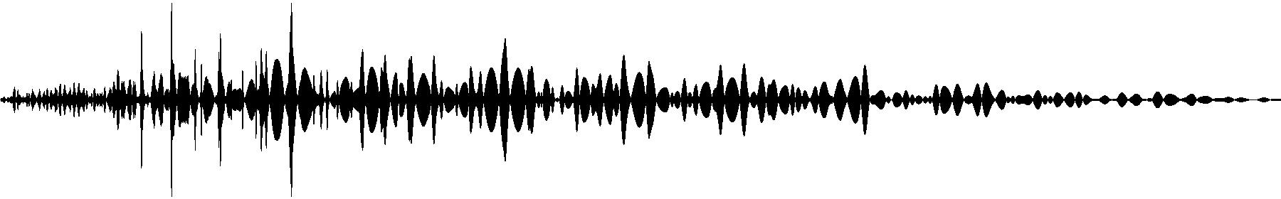 veh2 synths   037 c