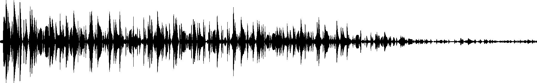 veh2 synths   039 c