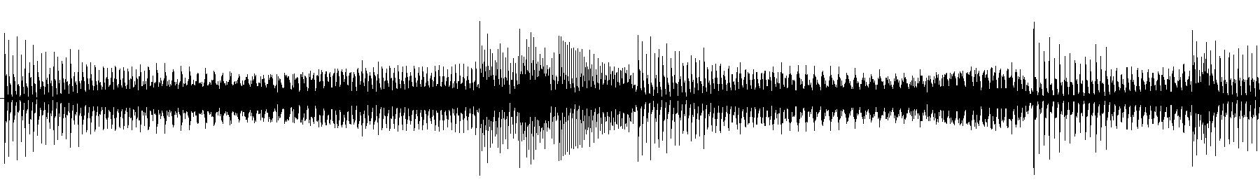 90 a 1