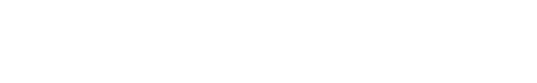 90 c 6