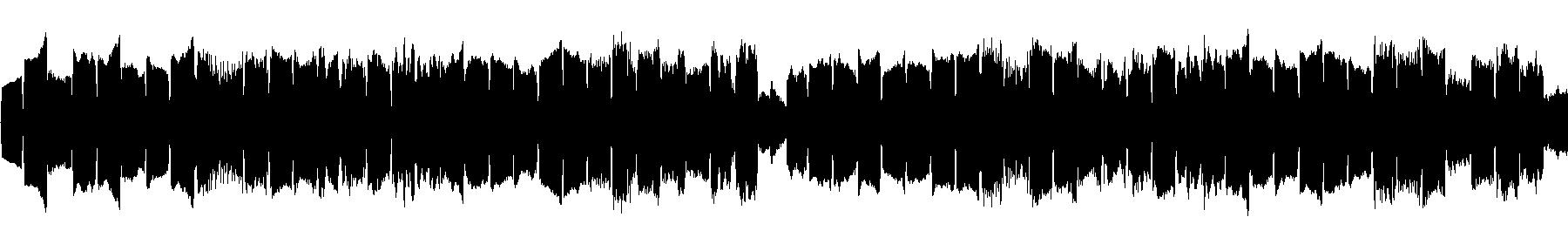 90 c 8