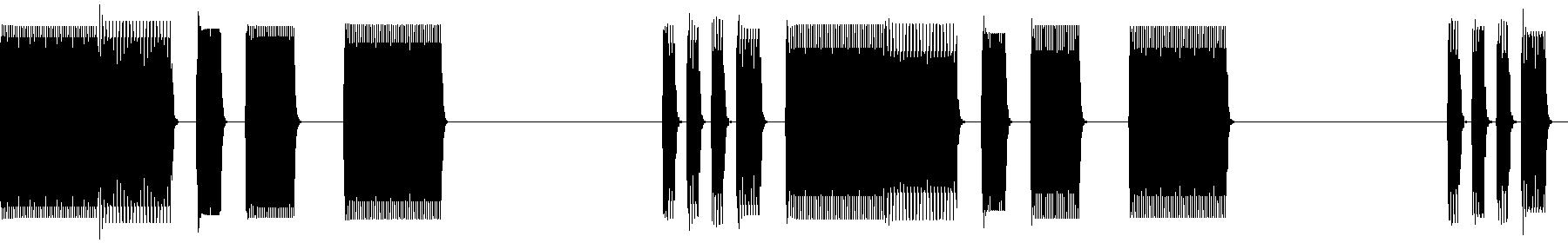 90 c 12