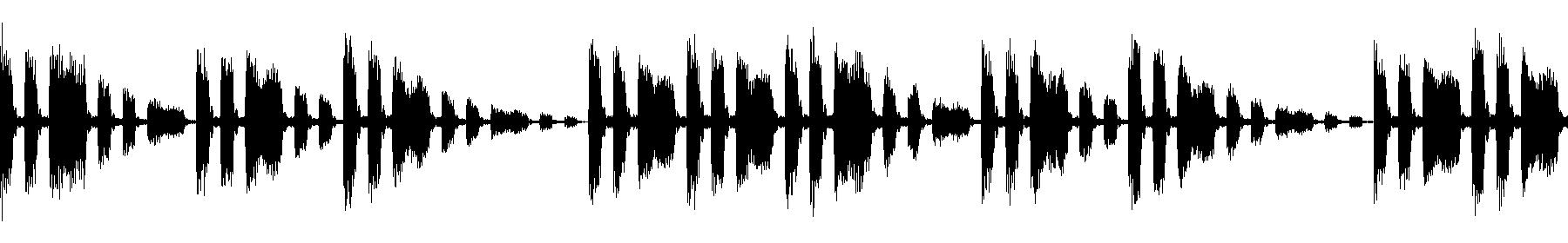 90 c 11