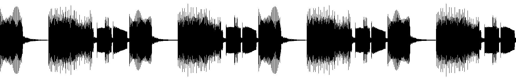 90 d 13