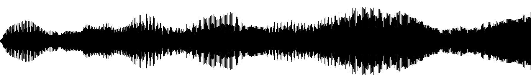 90 d 14