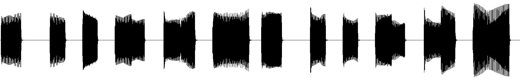 90 f 18