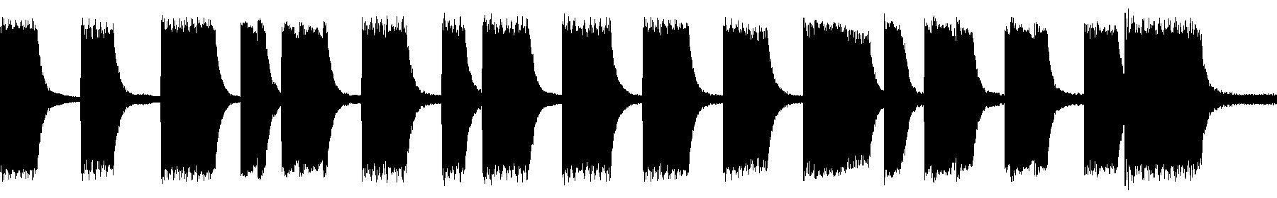 95 c 5