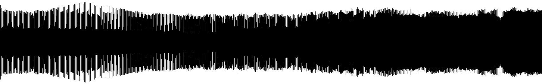 95 c 3
