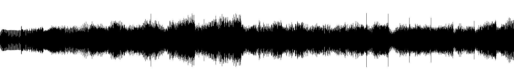 95 c 6