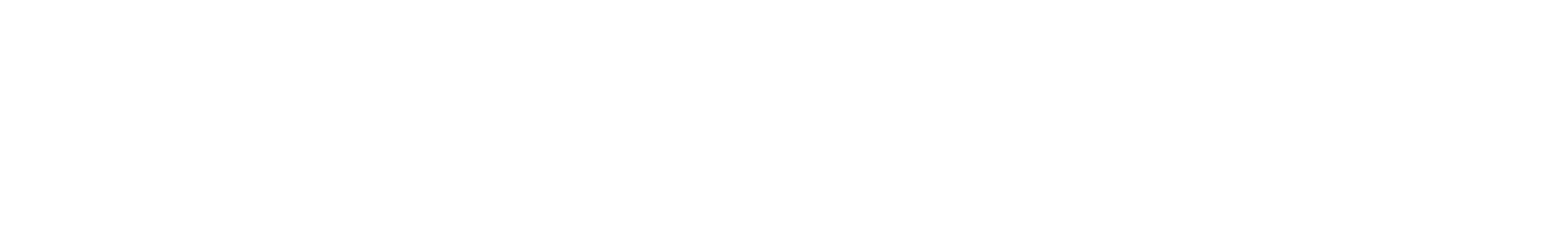 95 f 16