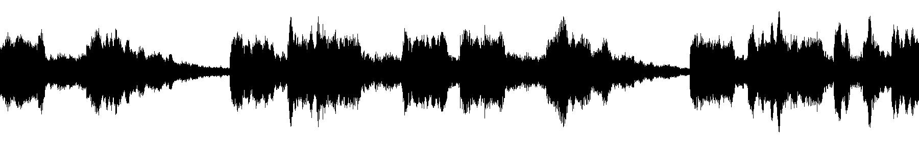 95 f 13