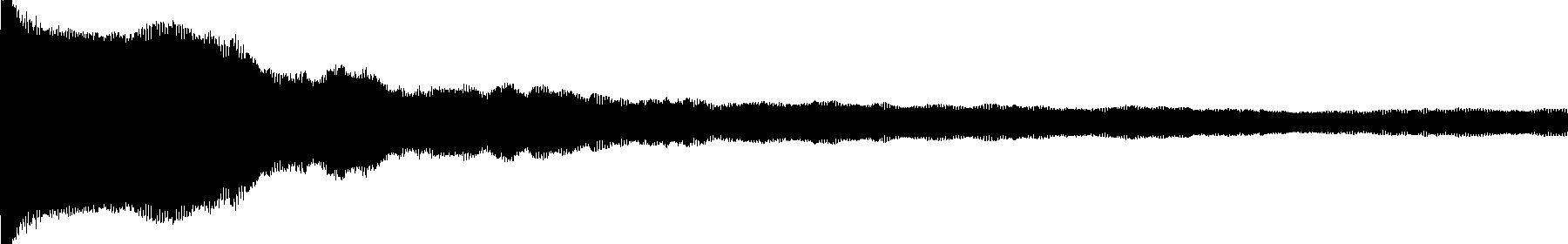68448 piano g wav