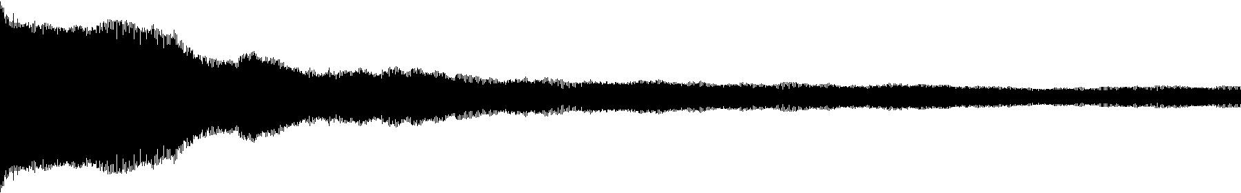 68443 piano e wav