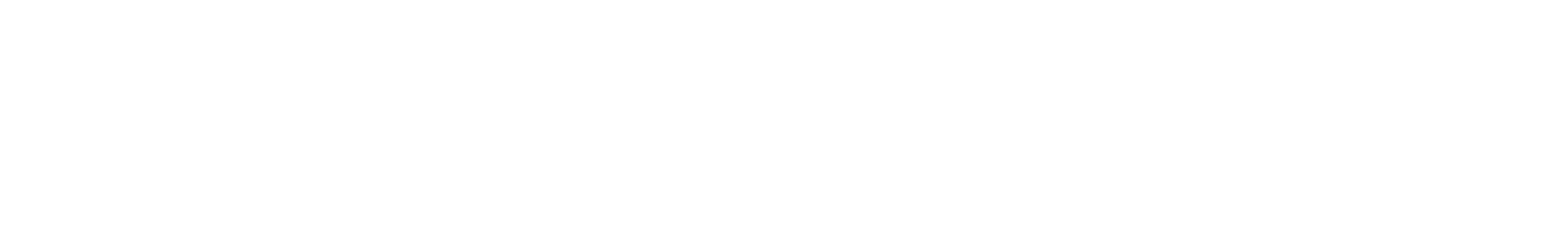 68446 piano f wav