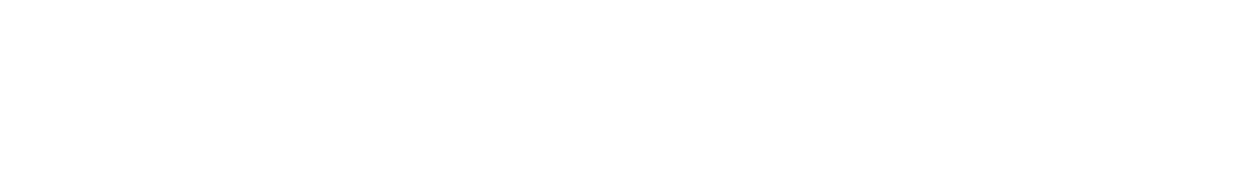 68445 piano f wav