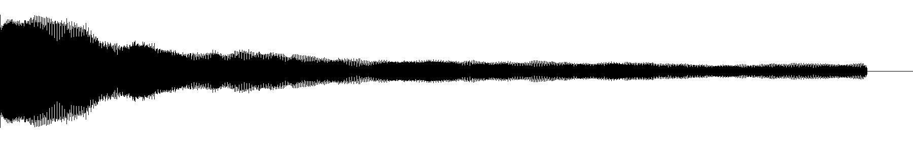 68439 piano bb wav