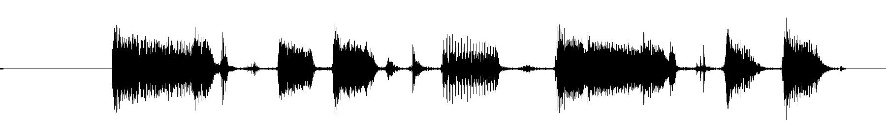 guitarblues06 130