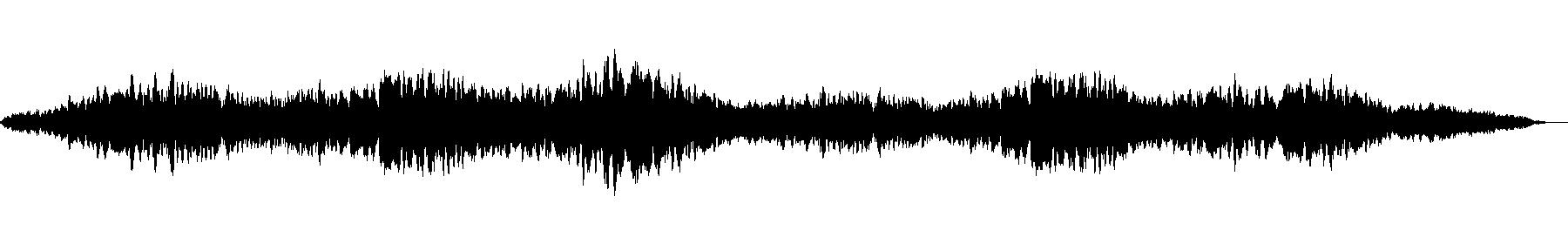 66058 ambience08 internal wav