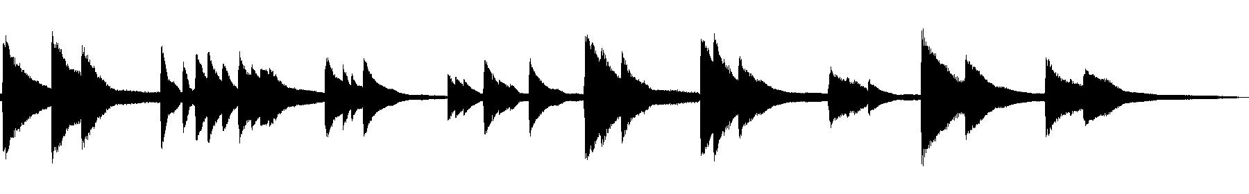164718 piano