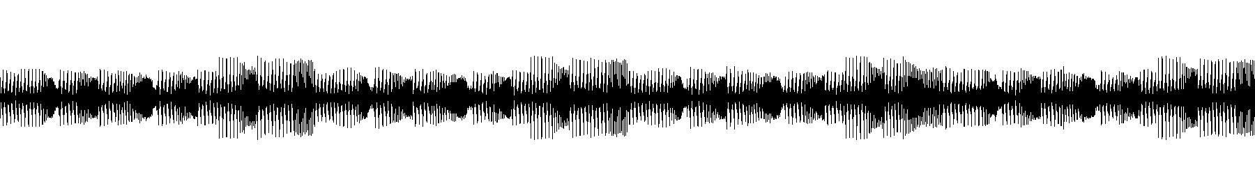 19377 3034myg wav