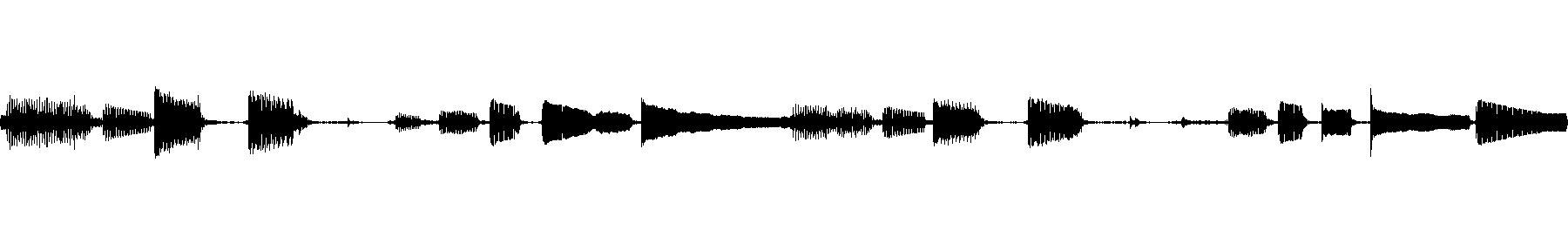 30149 eb blues riff wav