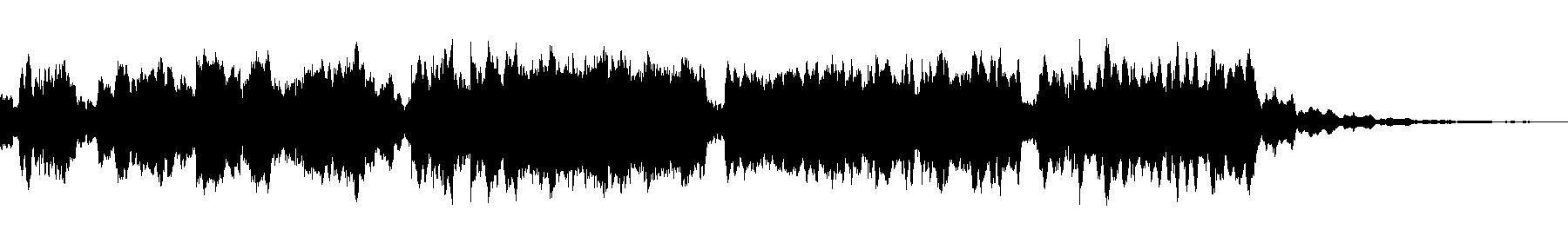 104109 synthloop 140bpm a wav