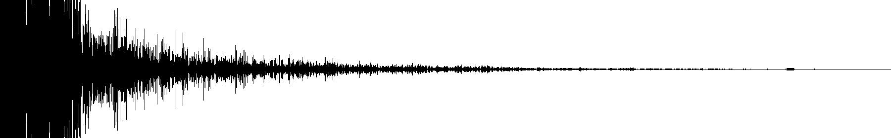 Free Gun samples, sounds, and loops | Sample Focus