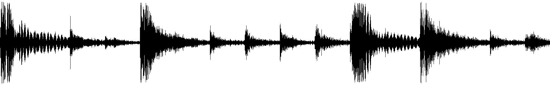 38593 ubik percussionbreak 175bpm wav