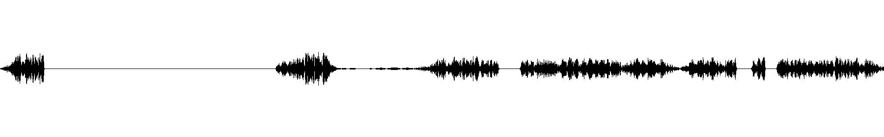80 sp01
