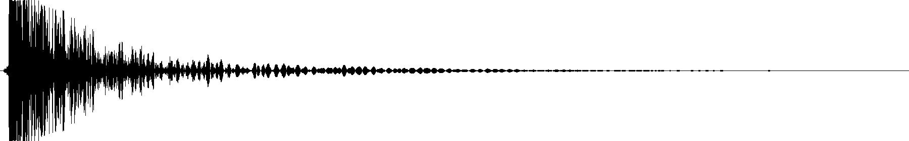 13890 38 wav