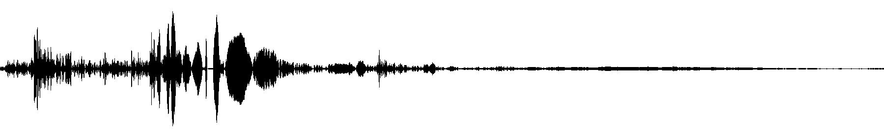13858 6 wav