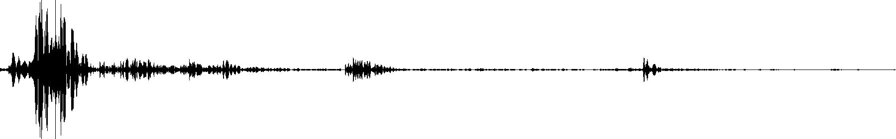 13898 46 wav