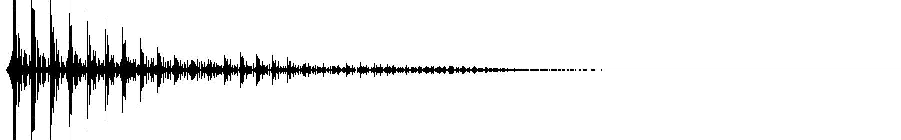 61847 boink v3.wav