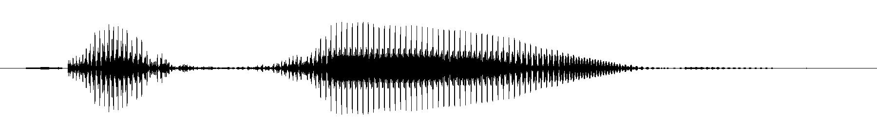 49940 felplacerad atom v1 wav