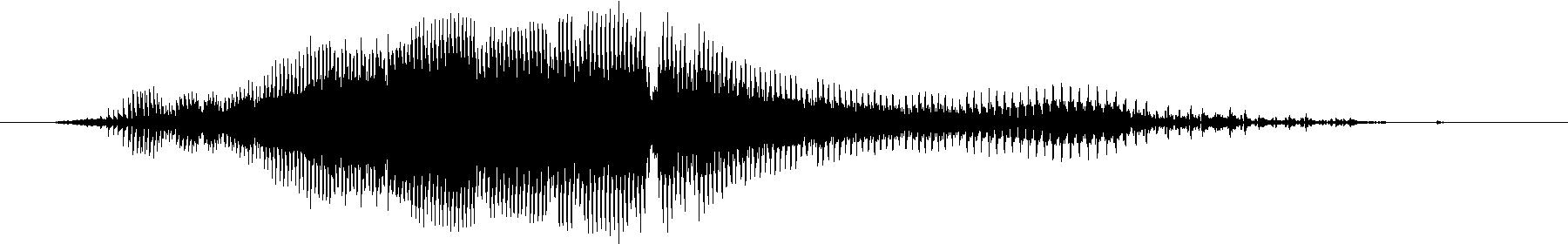 49952 ratt placerad atom v2 wav