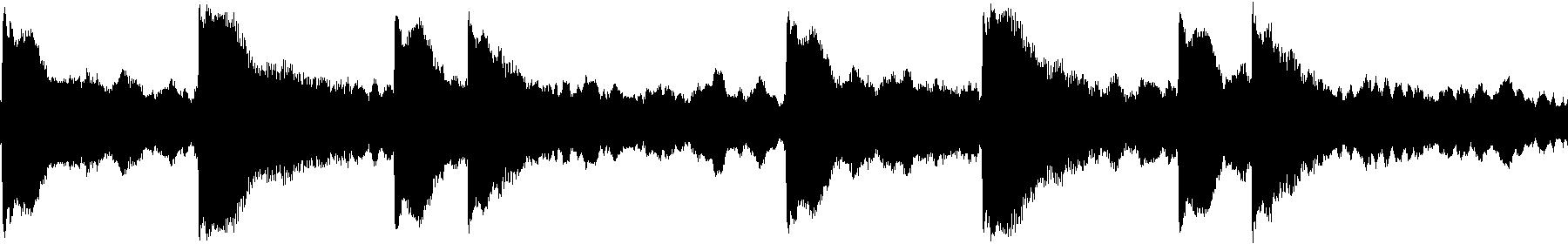 194374 melancholic piano loop
