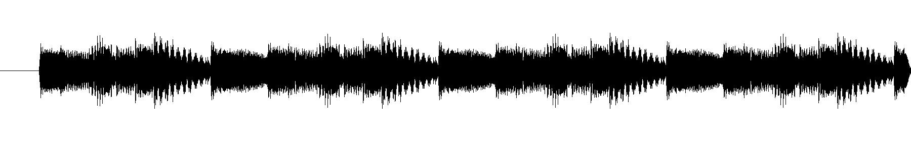 104588 celtic meral wav