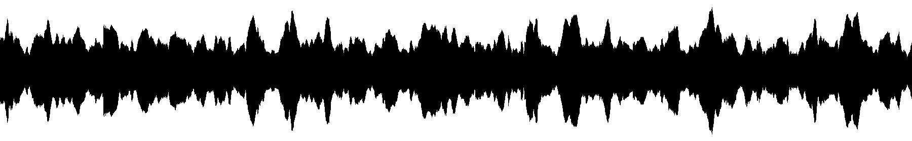 67878 saber humming wav