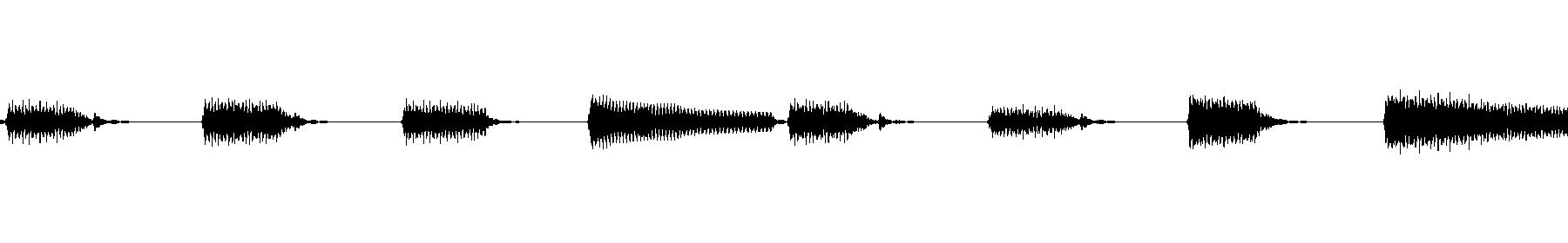33420 reggae git wav
