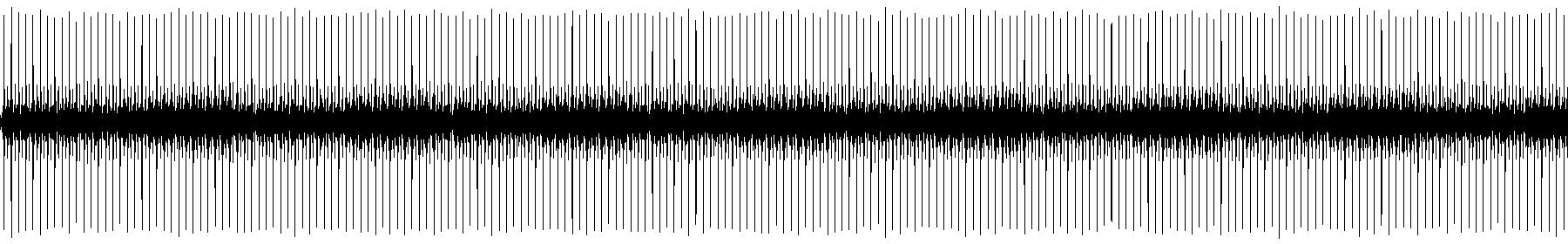 veh2 synths   061 c