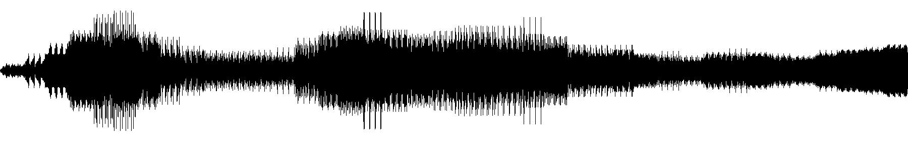 8 bit noise 2