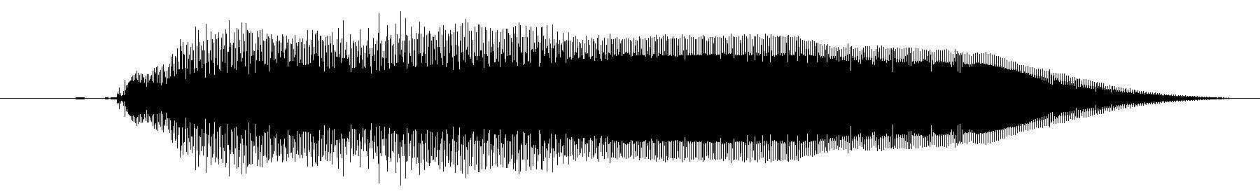 49956 ratt placerad atom v6 wav
