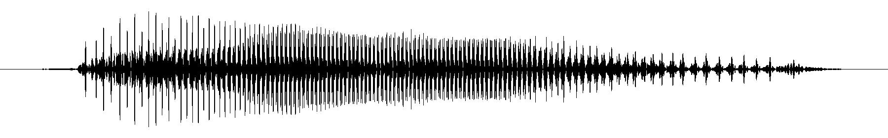 49953 ratt placerad atom v3 wav
