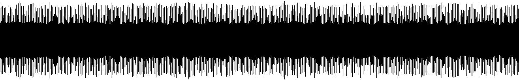 veh2 synths   062 c