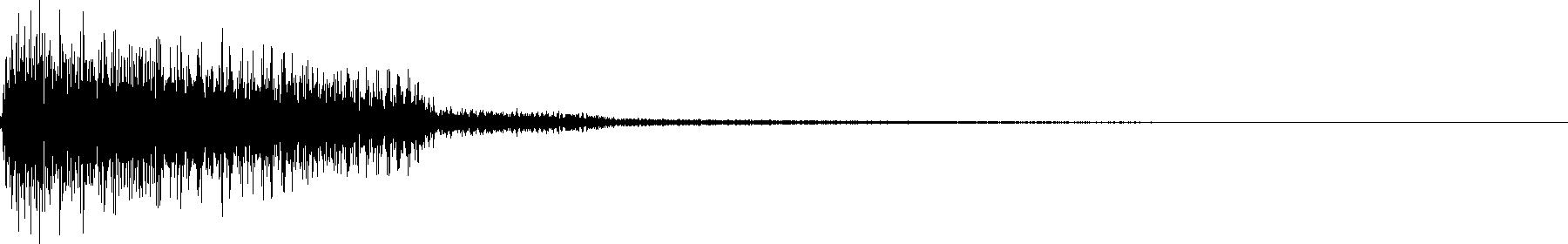 veh2 synths   085 c