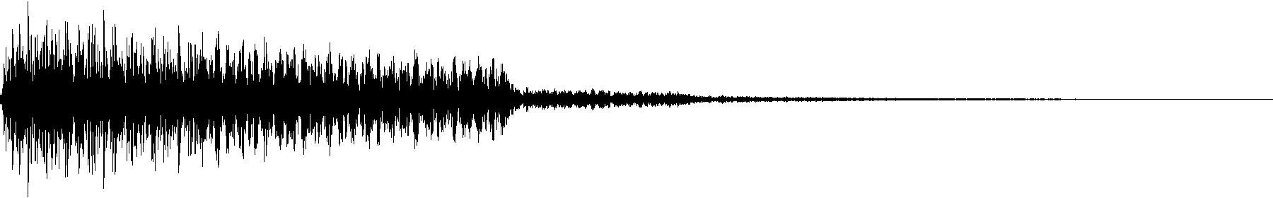 veh2 synths   086 c