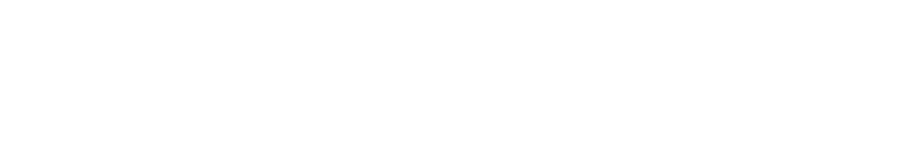 guitarblues12 120