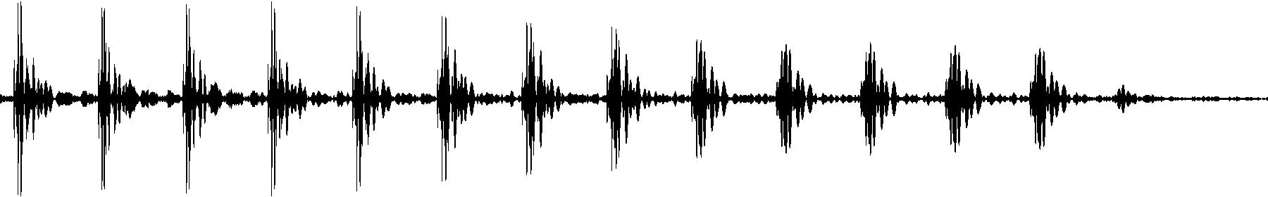 veh2 synths   066 c